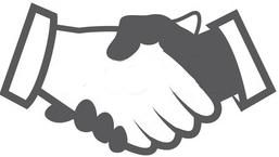 Upnote accélère la validation formelle de vos documents