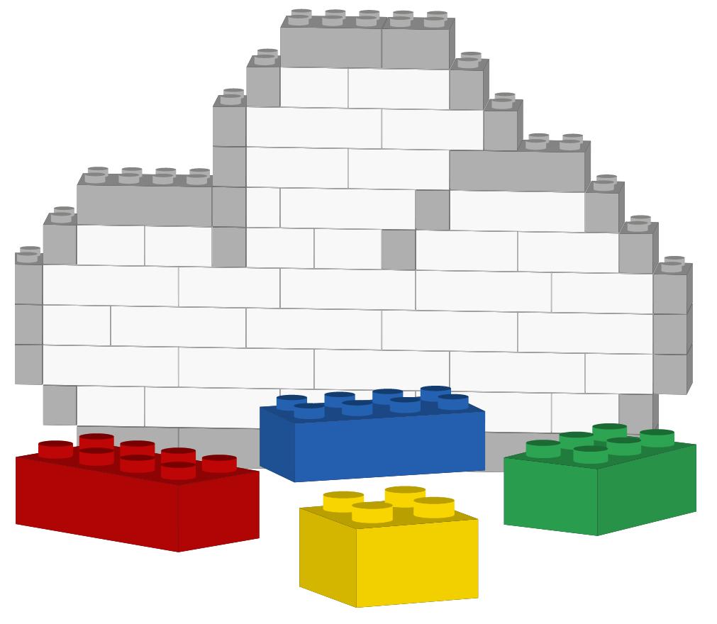 Avec Upnote, construisez un espace de travail collaboratif qui vous ressemble